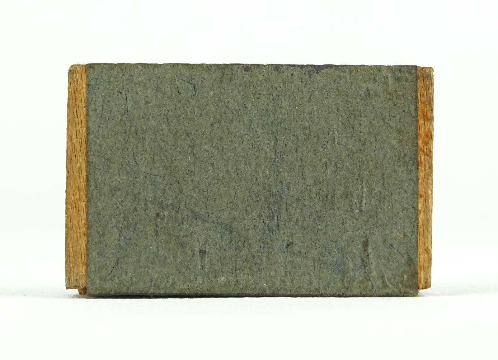 DSC02260.JPG (1600×1156)