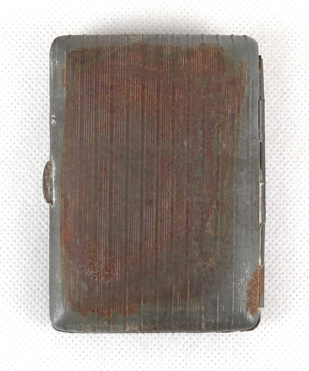 DSC03306.JPG (1000×1200)