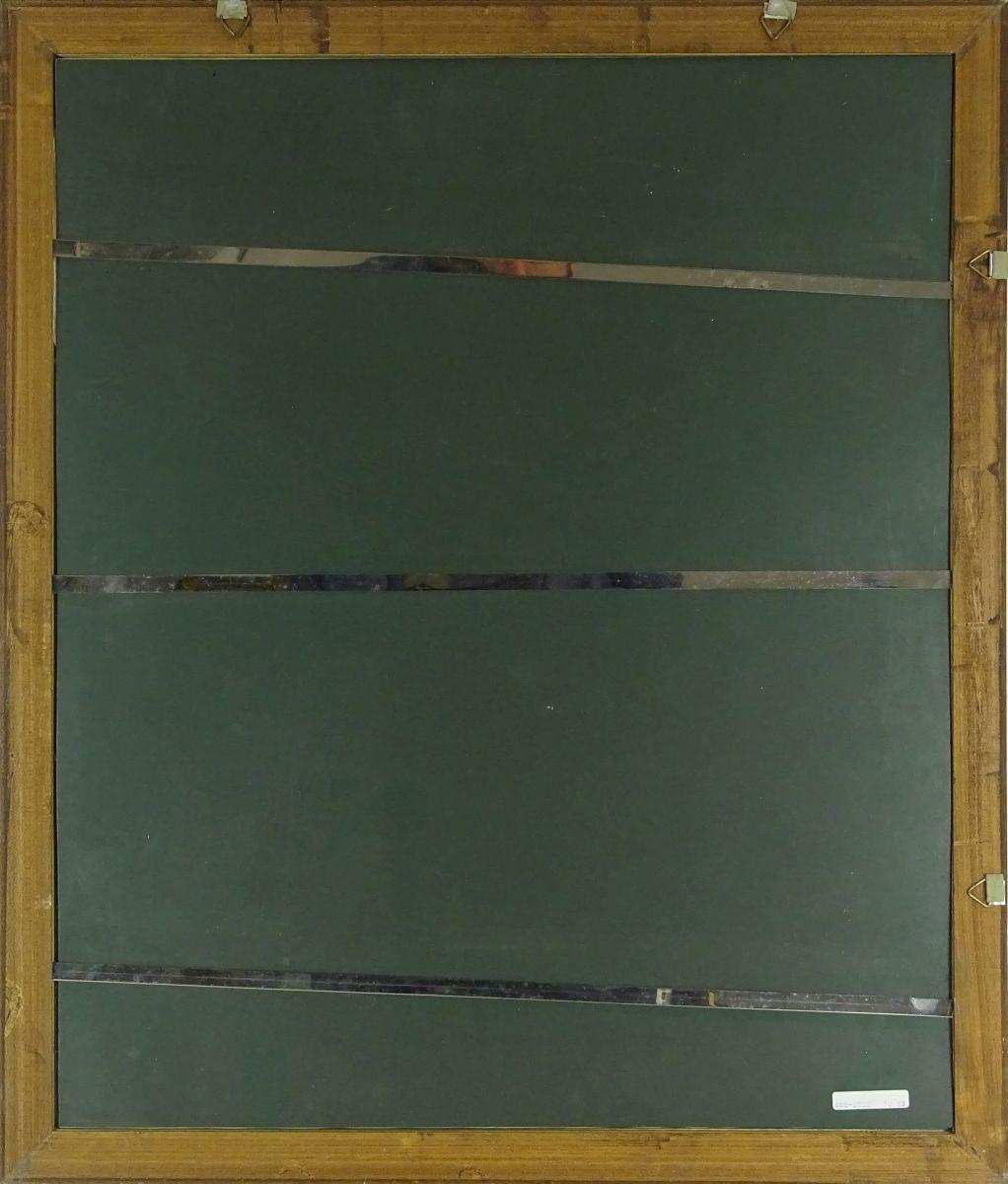 DSC03034.JPG (1022×1200)
