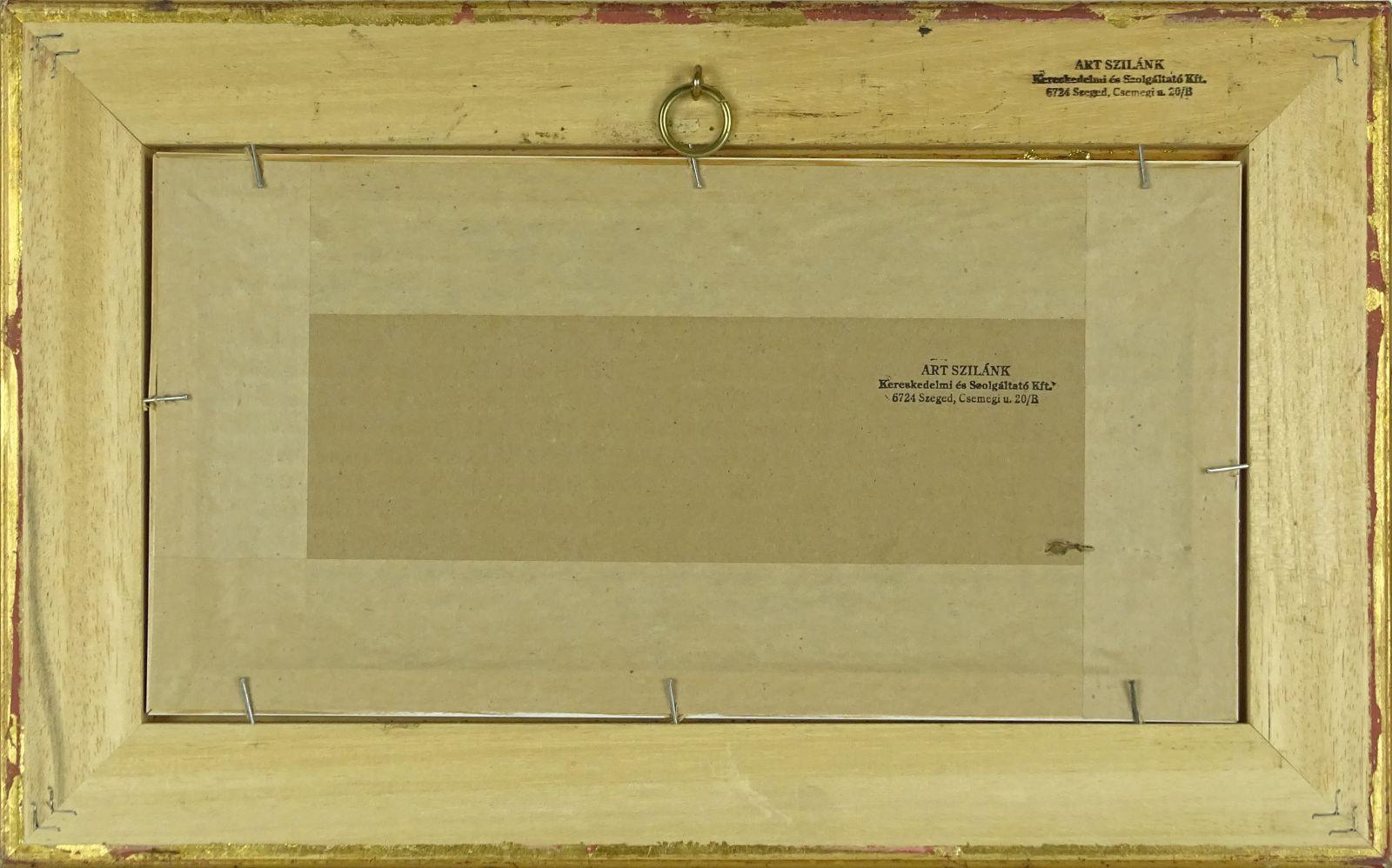 DSC04248.JPG (1600×998)