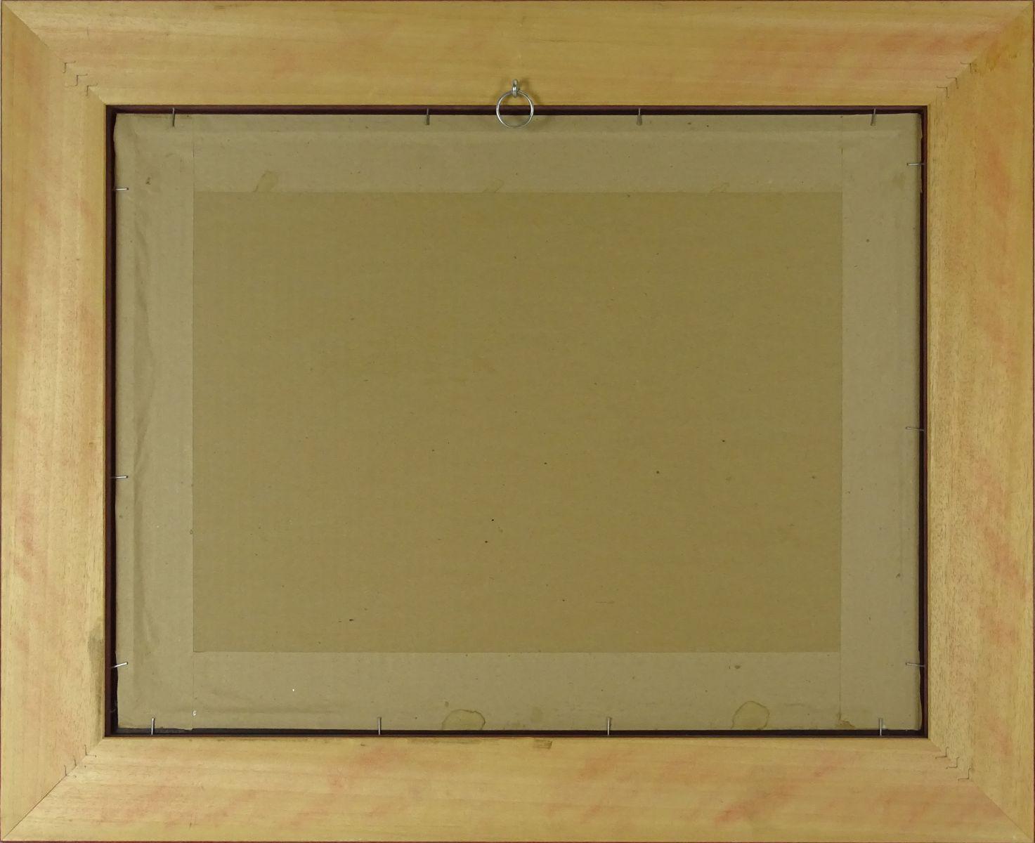 DSC04259.JPG (1473×1200)