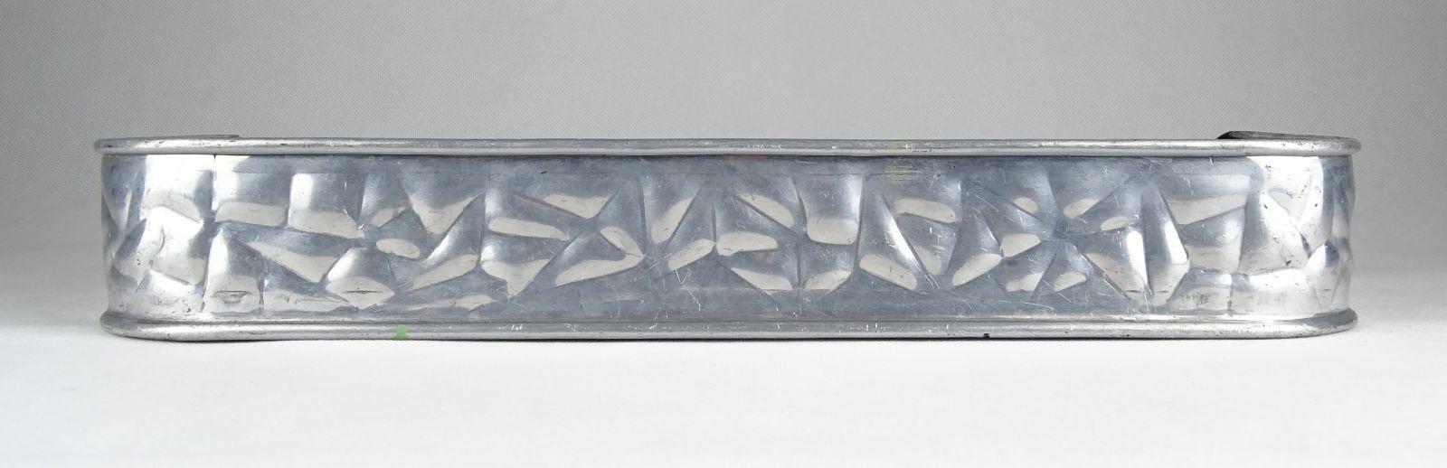 DSC07708.JPG (1600×518)