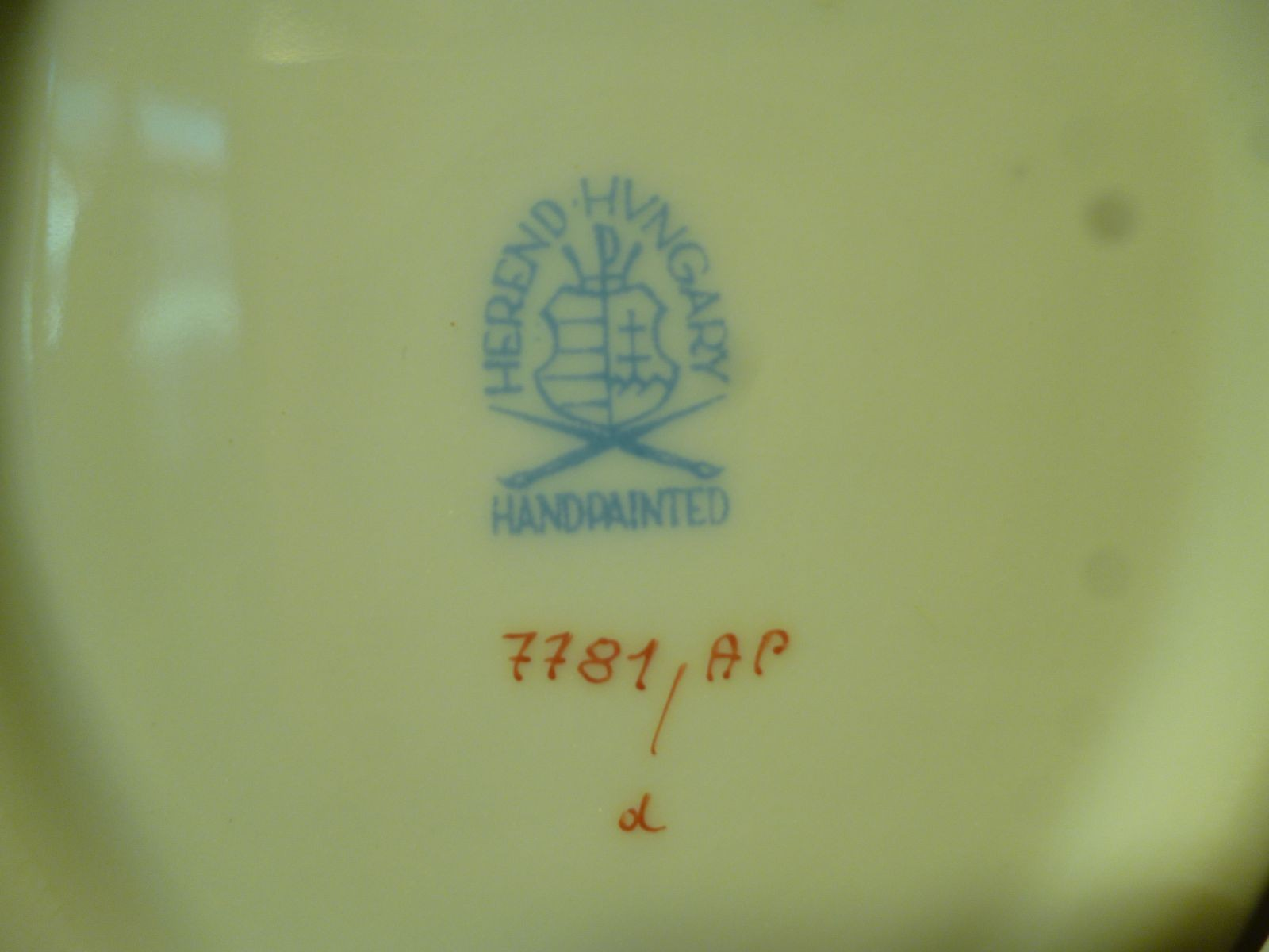 P1340081.JPG (1600�1200)