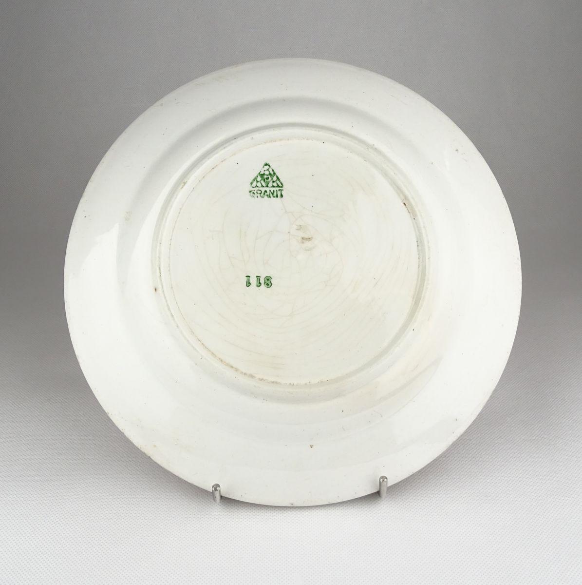 DSC09256.JPG (1195×1200)