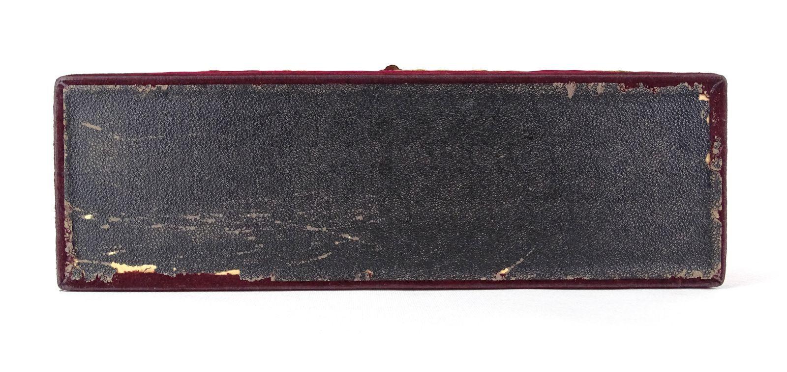 DSC02014.JPG (1600×758)