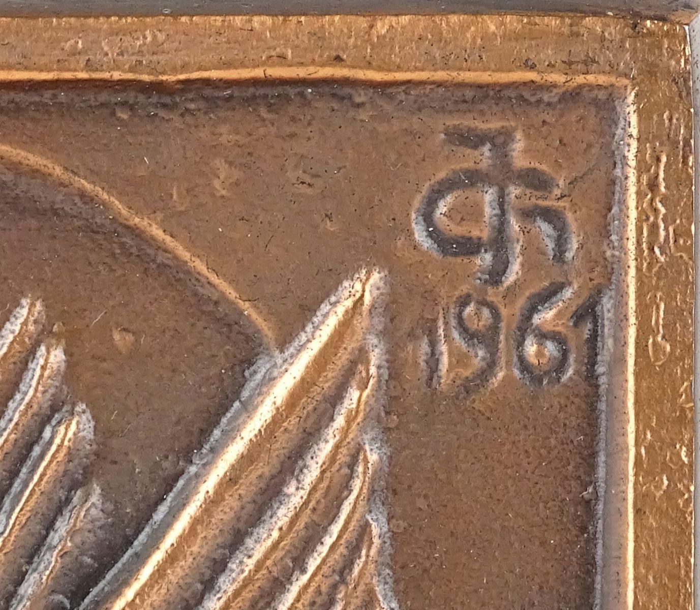 DSC09155.JPG (1377×1200)