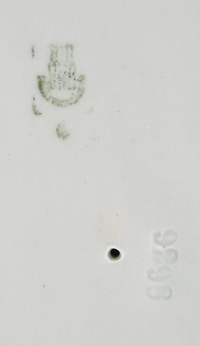 DSC00020.JPG (695×1200)