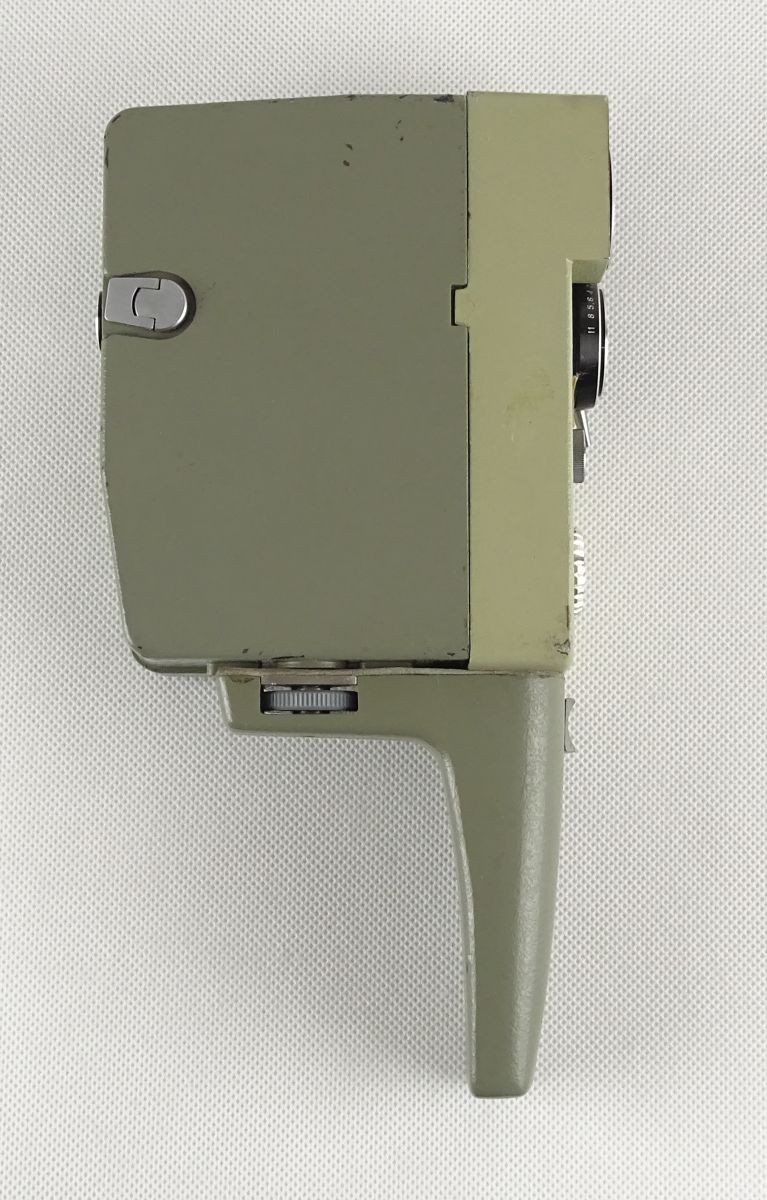 DSC06484.JPG (767×1200)