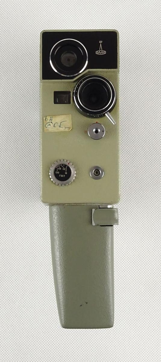 DSC06487.JPG (535×1200)