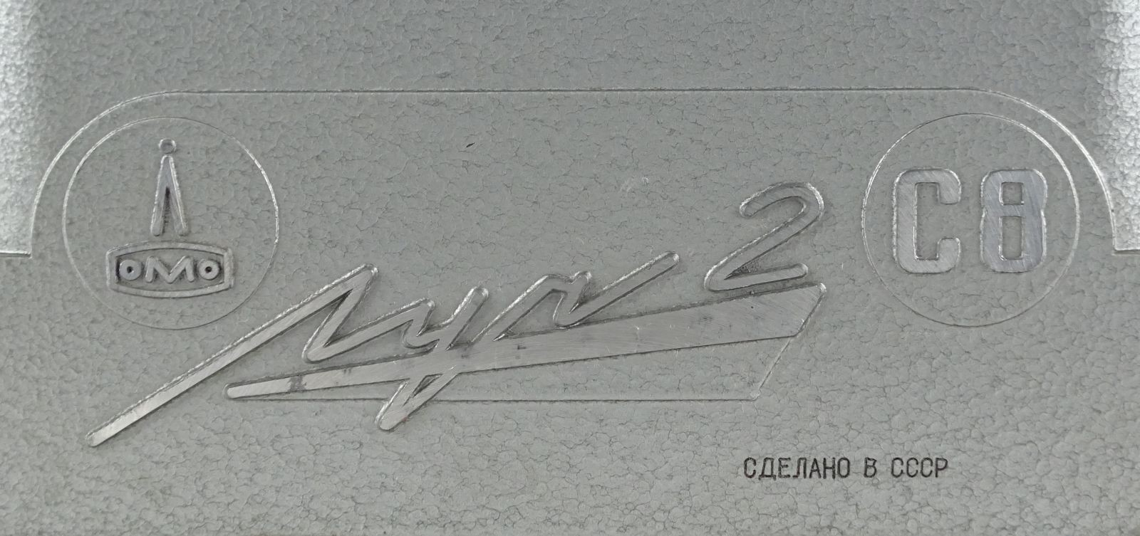 DSC06271.JPG (1600×753)