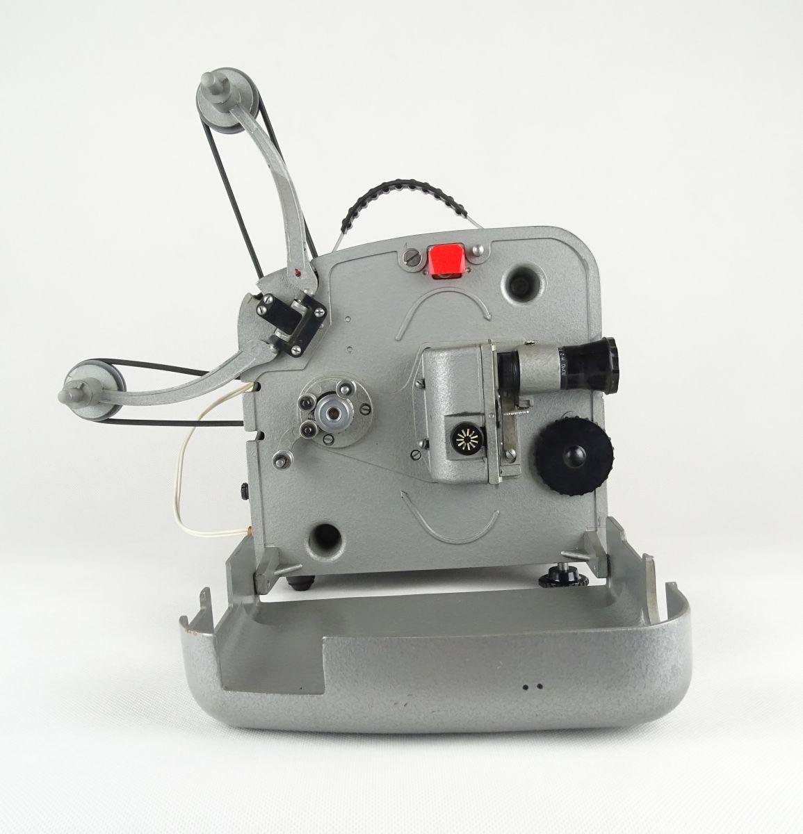 DSC06275.JPG (1155×1200)