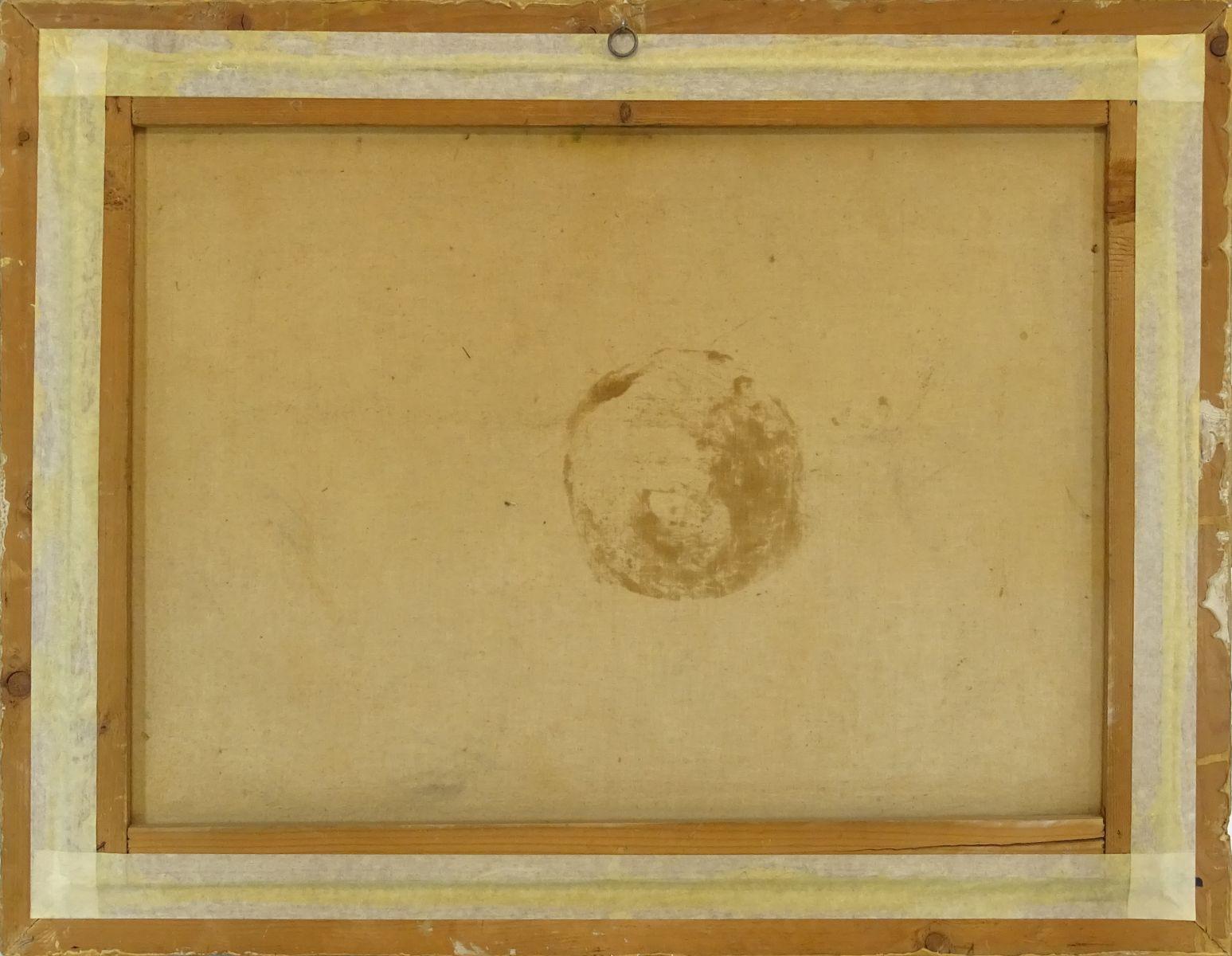 DSC03336.JPG (1547×1200)