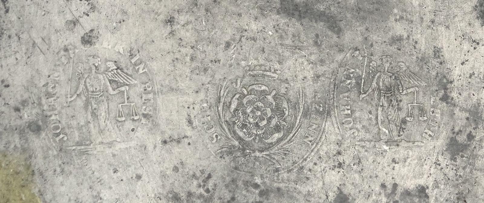 DSC03655.JPG (1600×670)