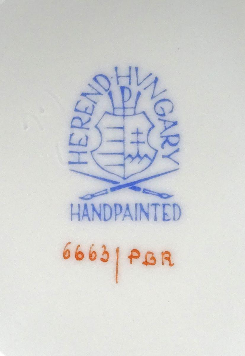 DSC05590.JPG (827×1200)