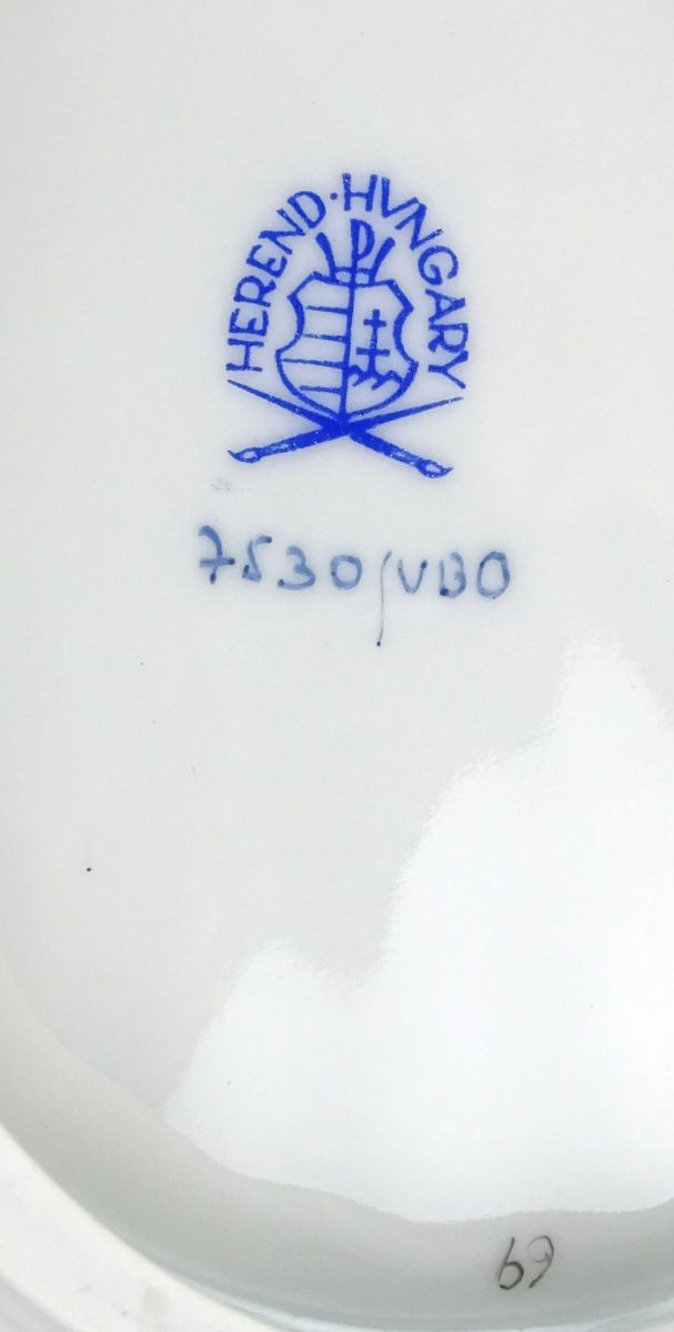 DSC05306.JPG (607×1200)