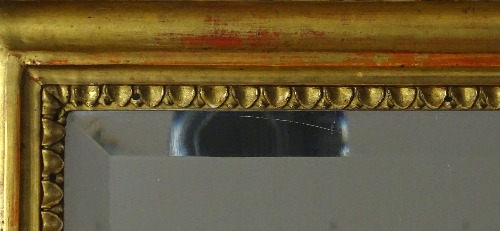 DSC03559.JPG (1600×740)