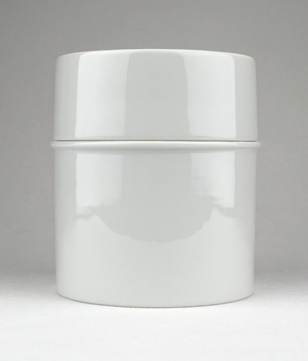 DSC05540.JPG (1024×1200)