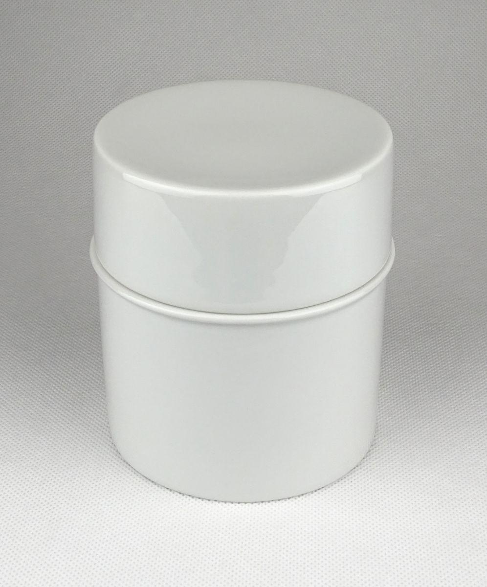 DSC05543.JPG (996×1200)