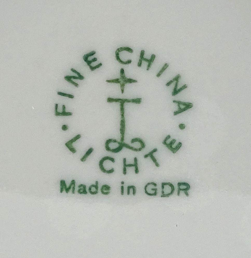 DSC06001.JPG (966×996)