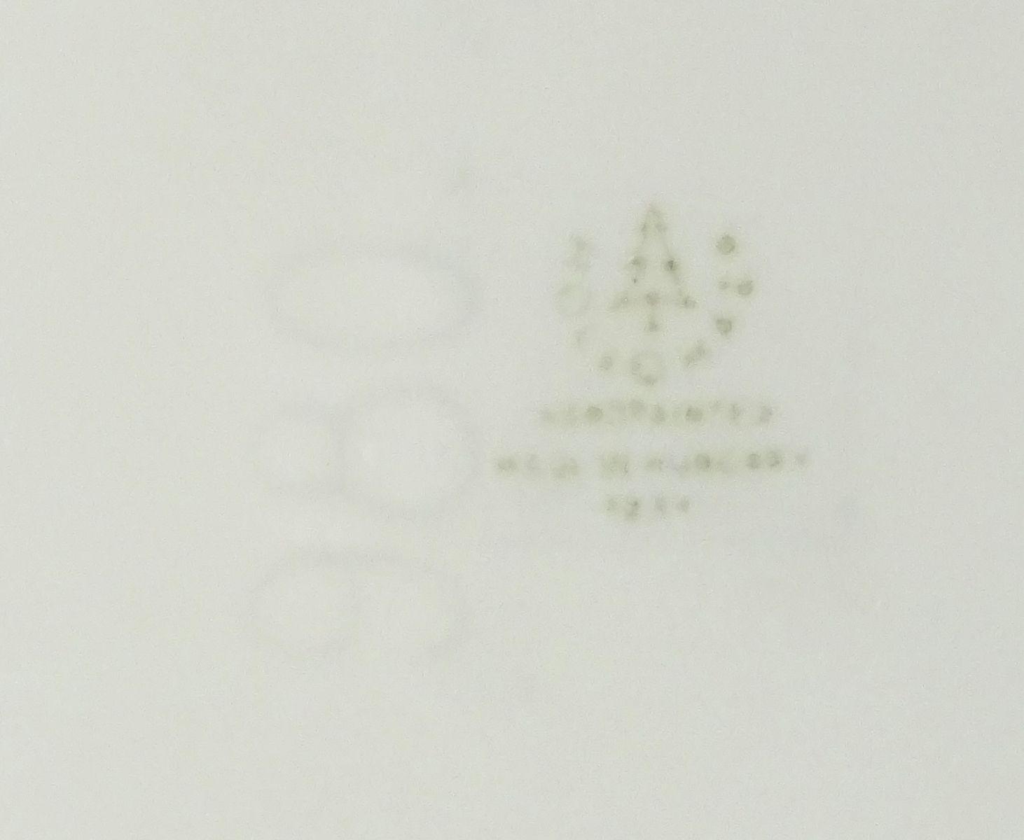 DSC05811.JPG (1462×1200)
