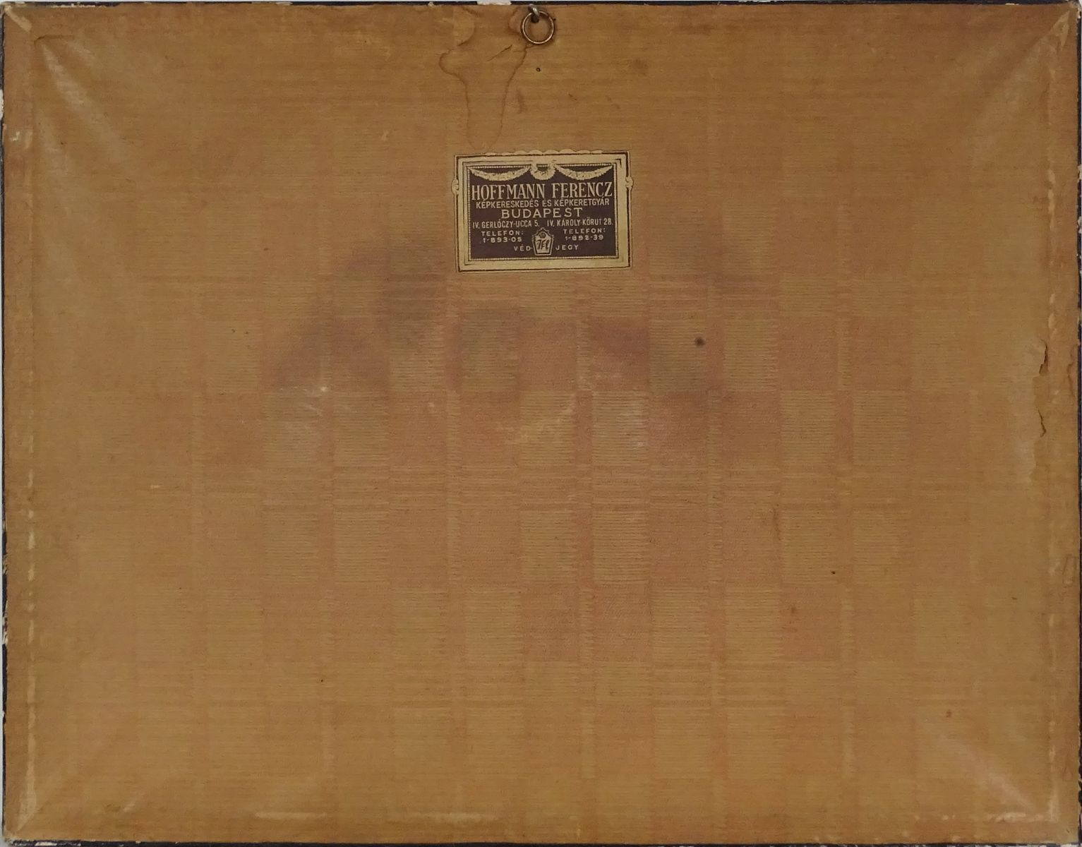 DSC05125.JPG (1533×1200)