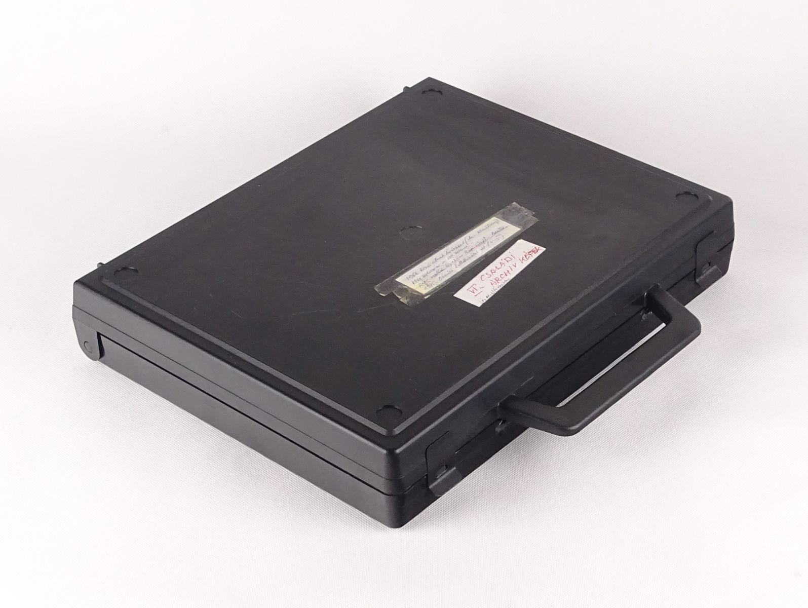DSC06571.JPG (1595×1200)