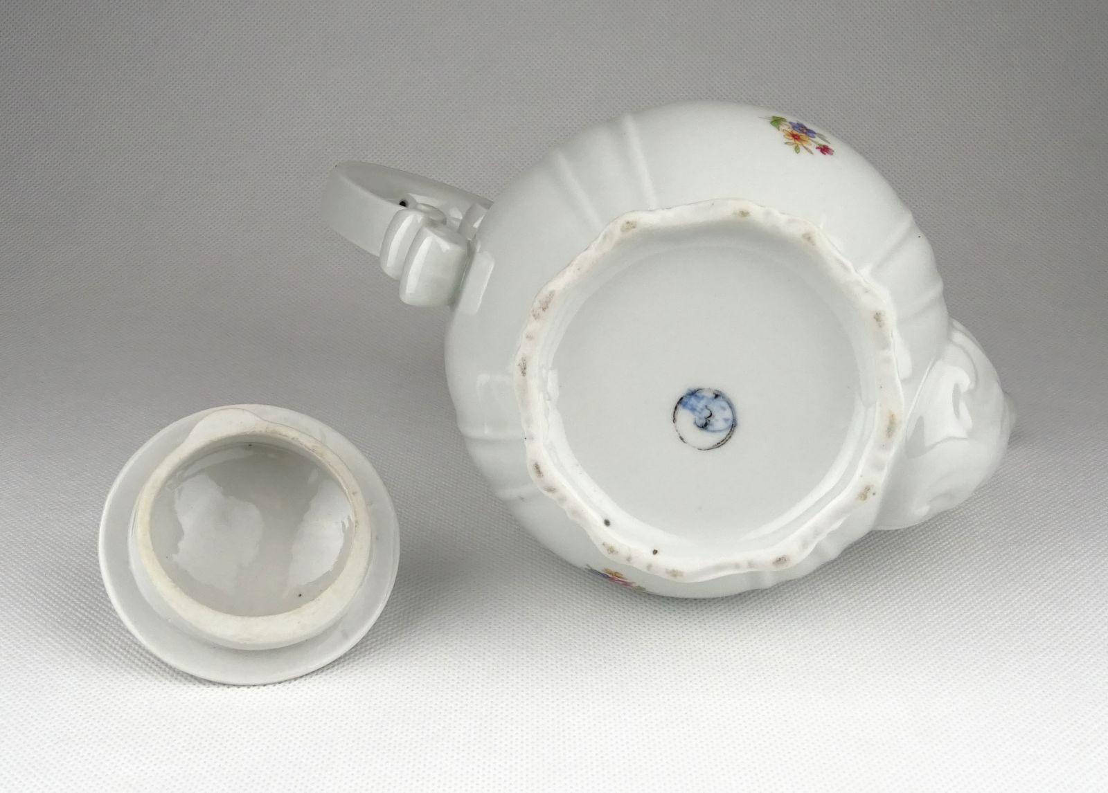 DSC05507.JPG (1600×1146)