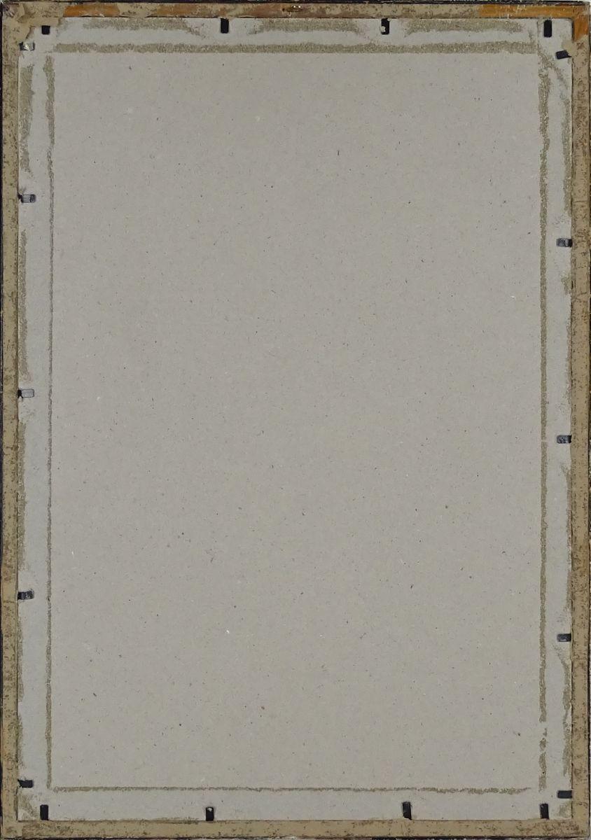 DSC05085.JPG (844×1200)