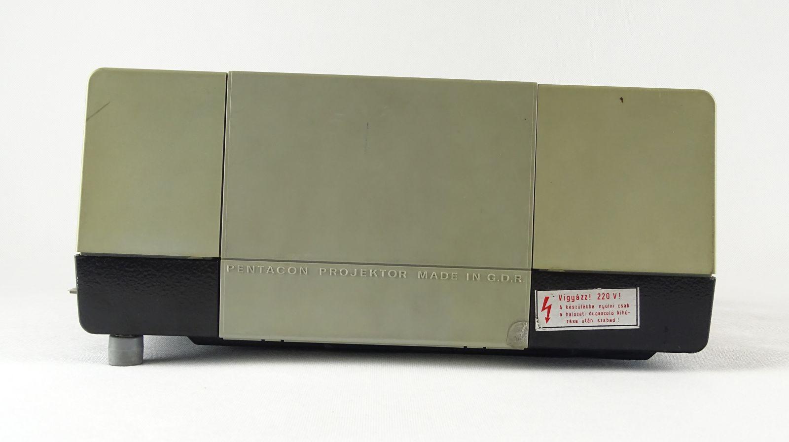 DSC06251.JPG (1600×897)