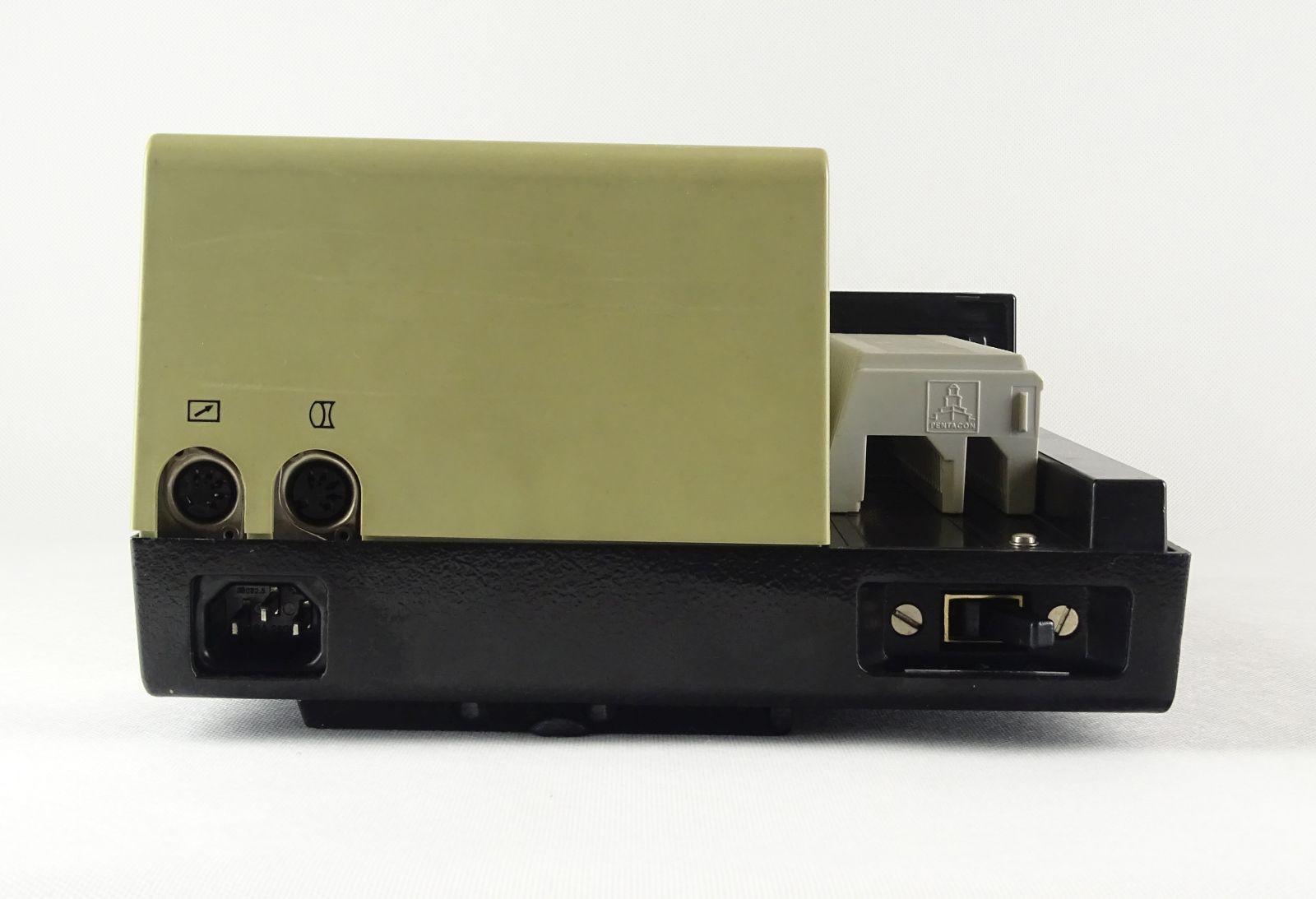 DSC06253.JPG (1600×1093)