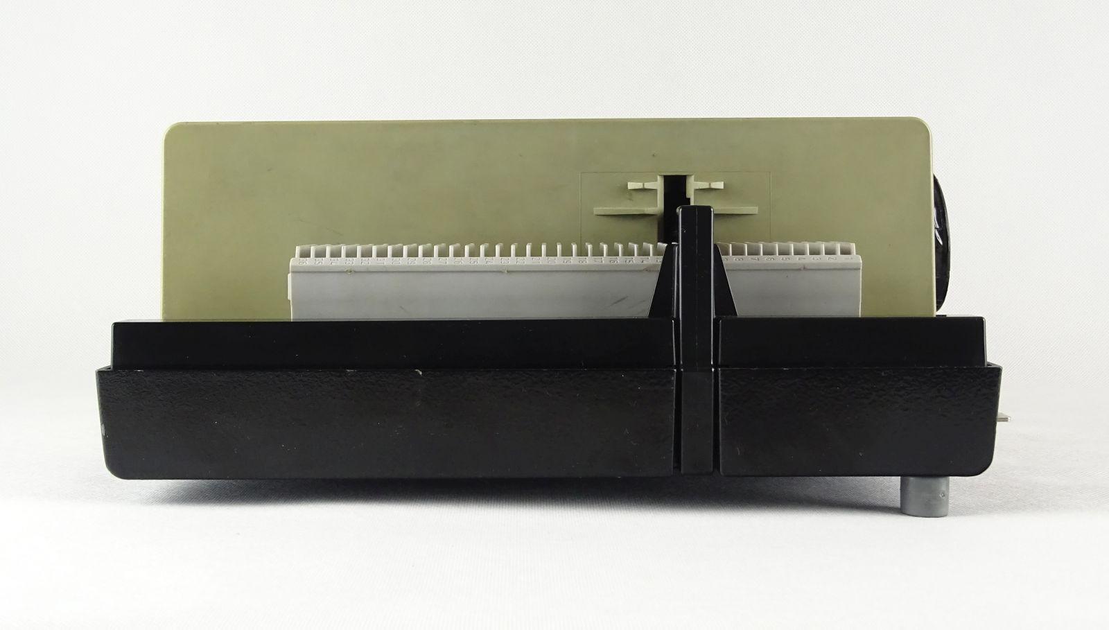 DSC06254.JPG (1600×909)