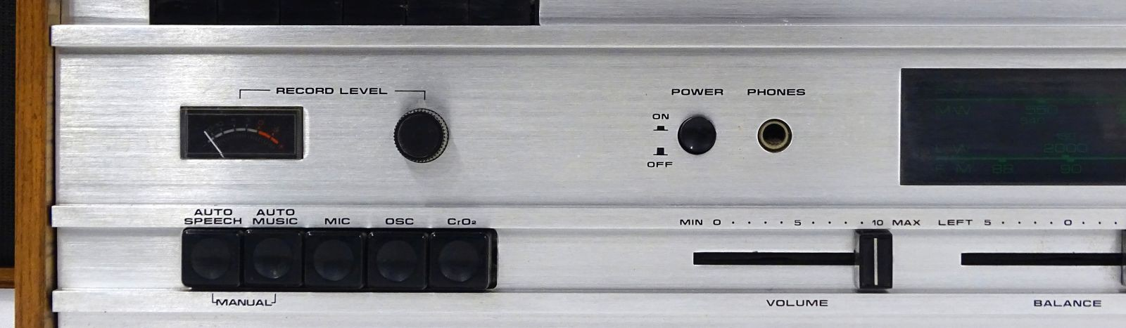 DSC06982.JPG (1600×467)