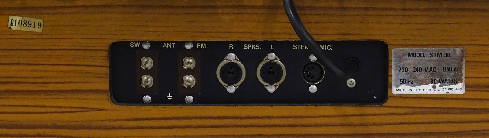 DSC06988.JPG (1600×452)