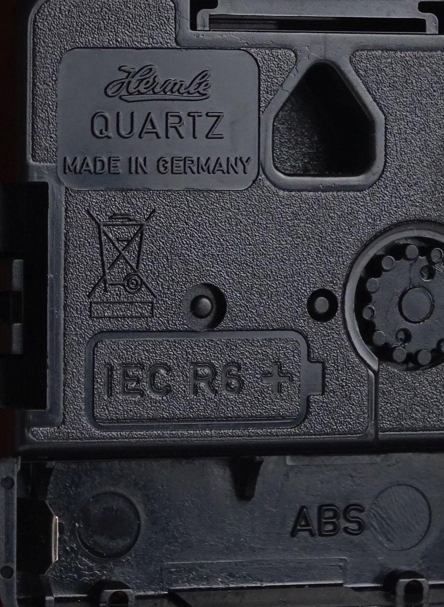 DSC00343.JPG (877×1200)