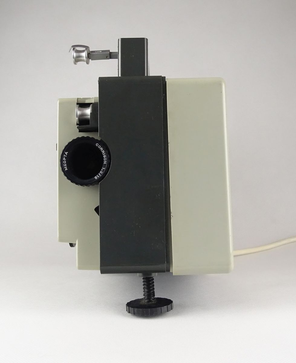 DSC00799.JPG (979×1200)