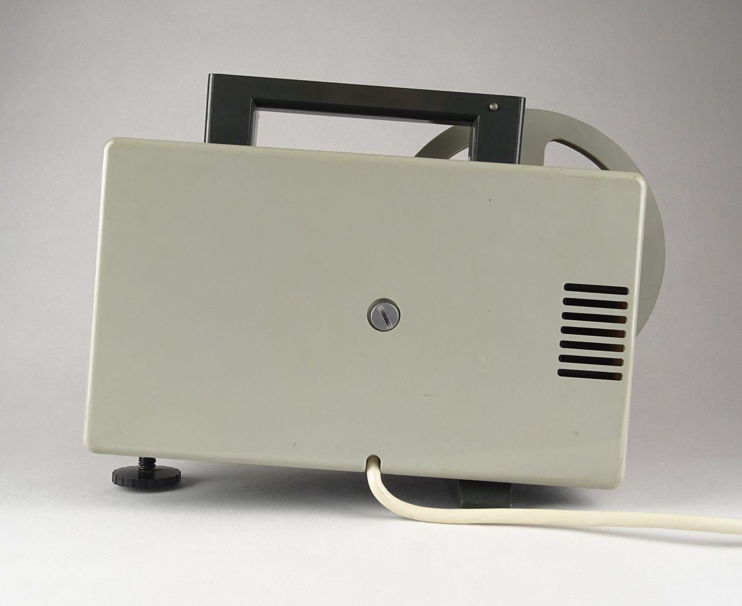 DSC00801.JPG (1469×1200)