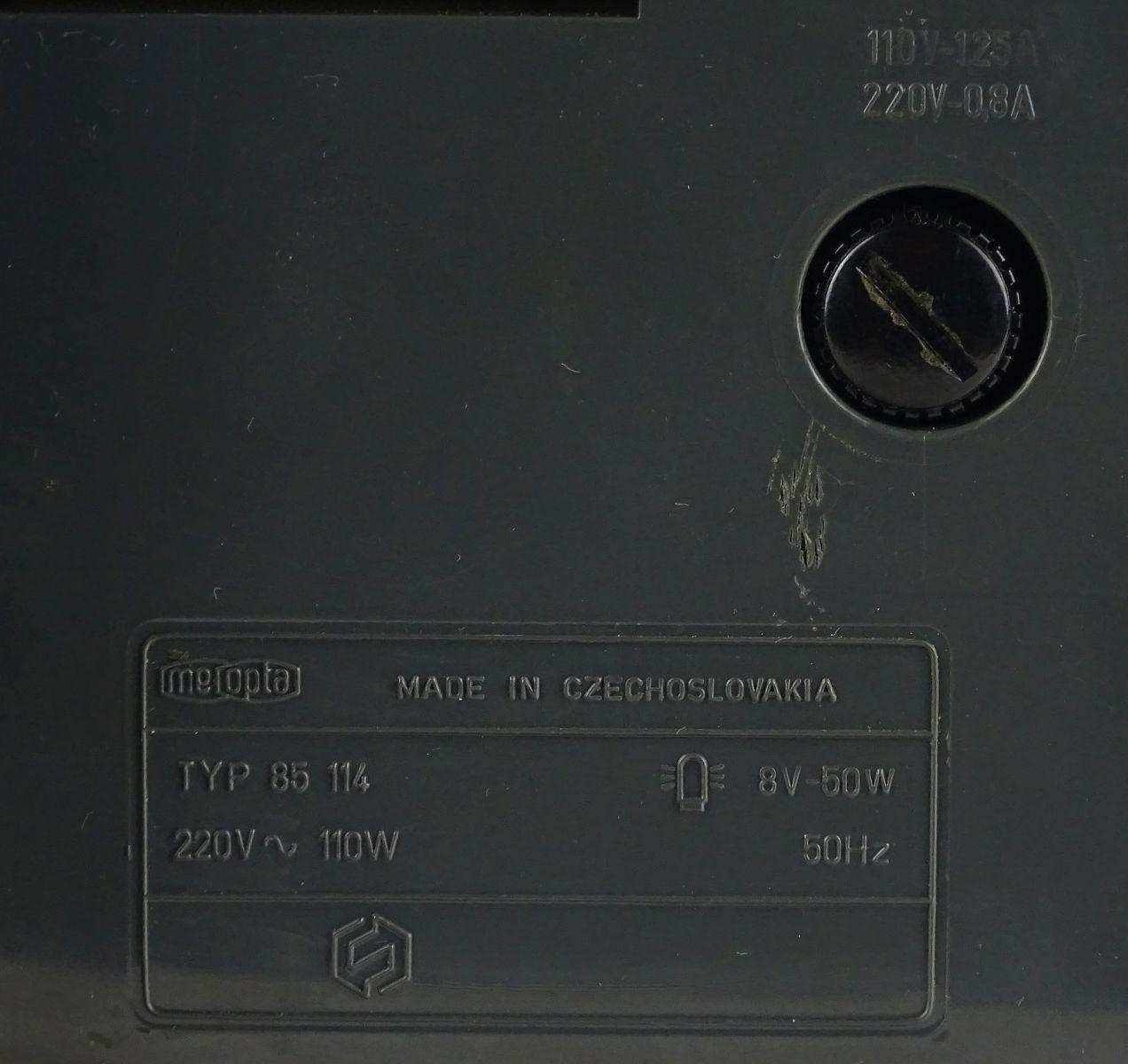 DSC00804.JPG (1272×1200)