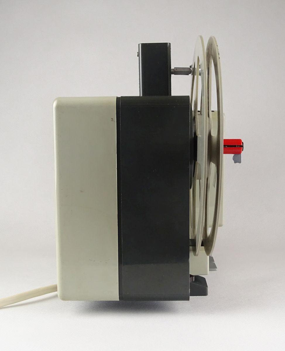 DSC00802.JPG (974×1200)