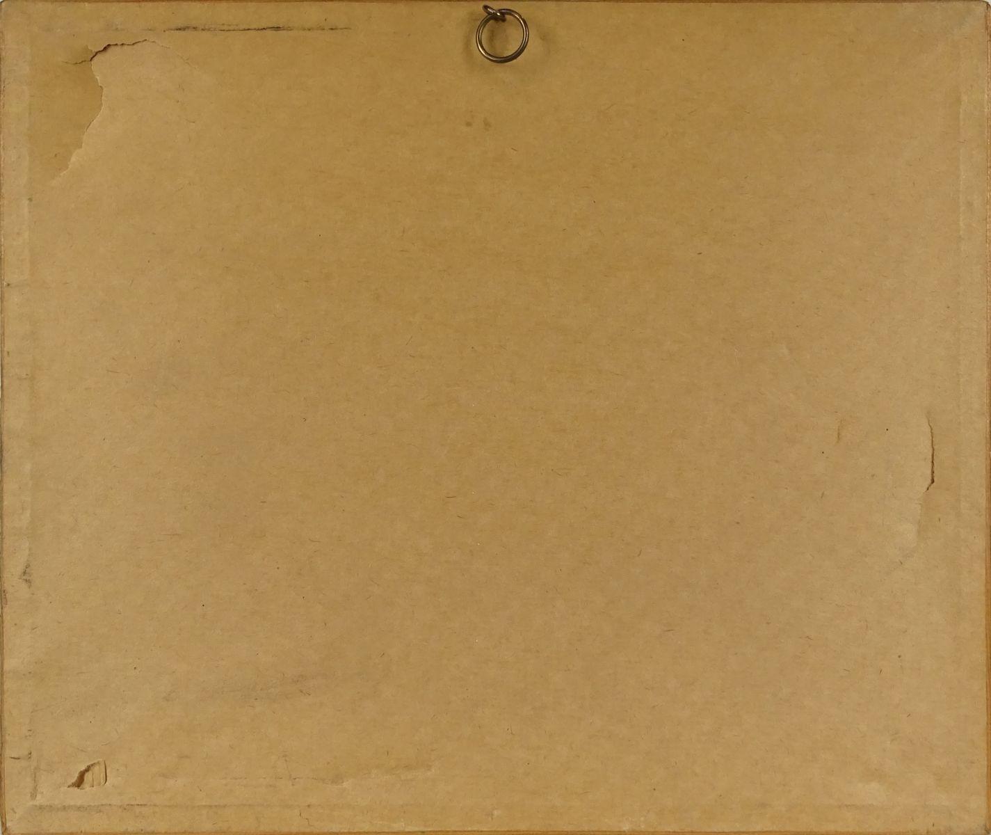 DSC08398.JPG (1425×1200)
