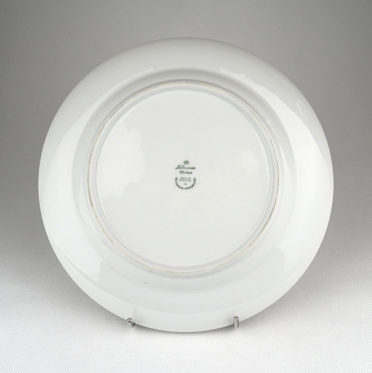 DSC01617.JPG (1198×1200)