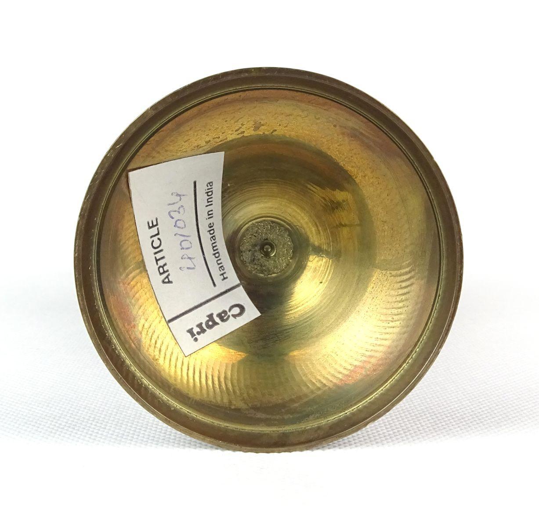 DSC02727.JPG (1227×1200)