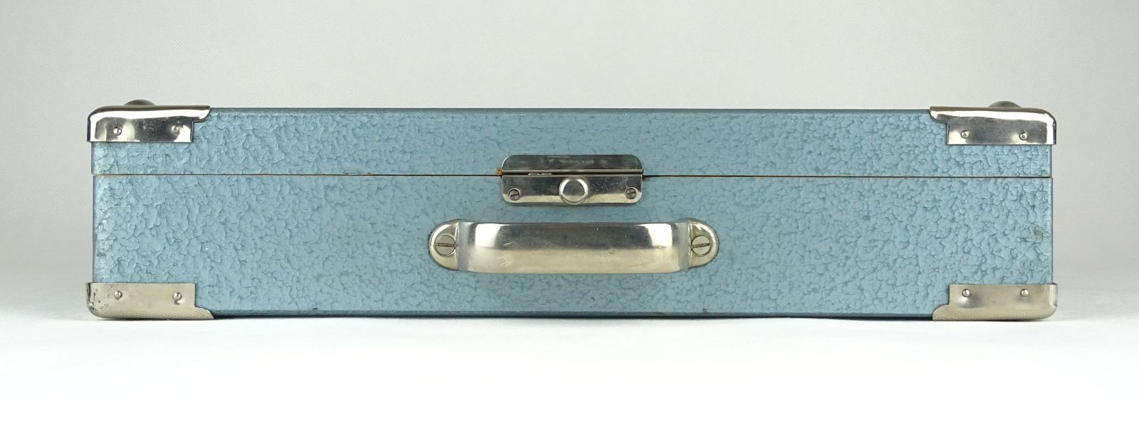 DSC03557.JPG (1600×603)
