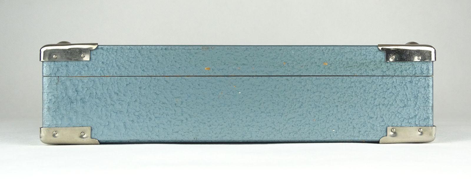DSC03558.JPG (1600×659)
