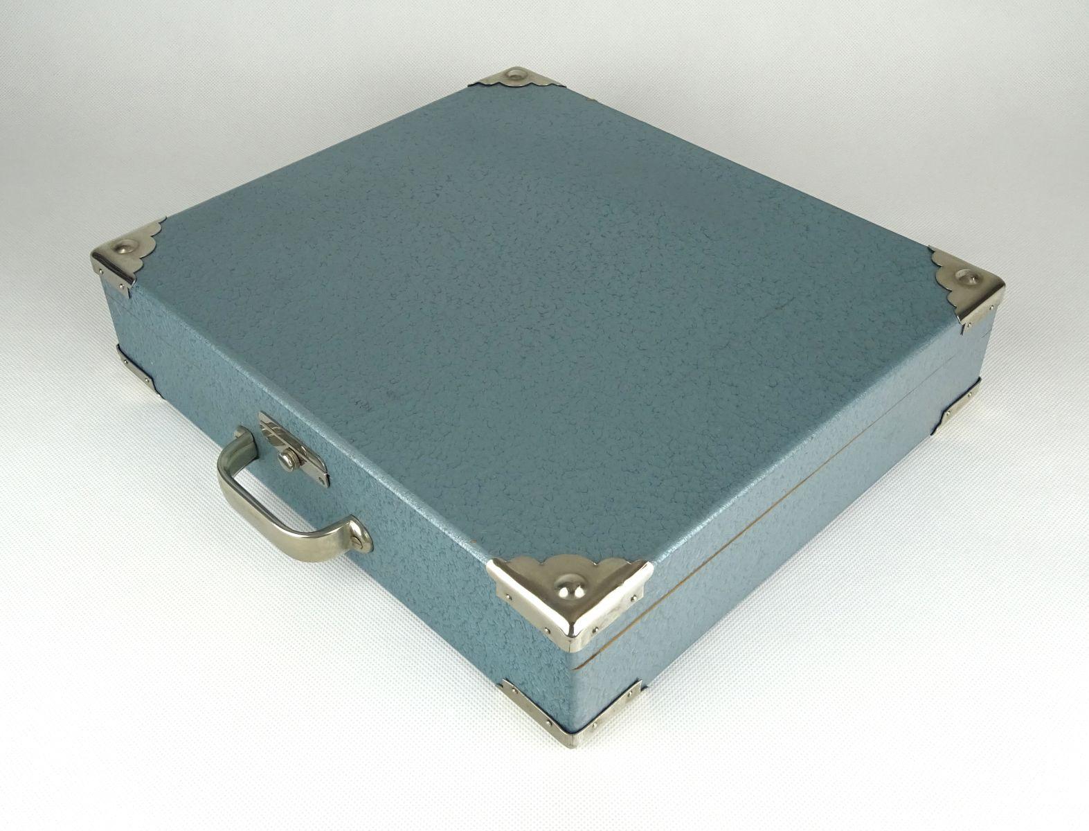DSC03560.JPG (1573×1200)