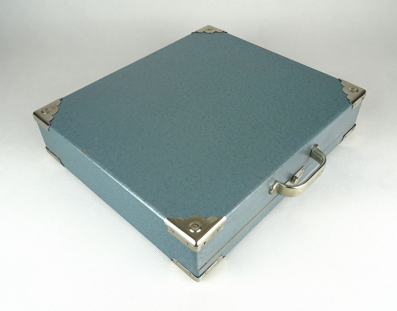 DSC03563.JPG (1530×1200)