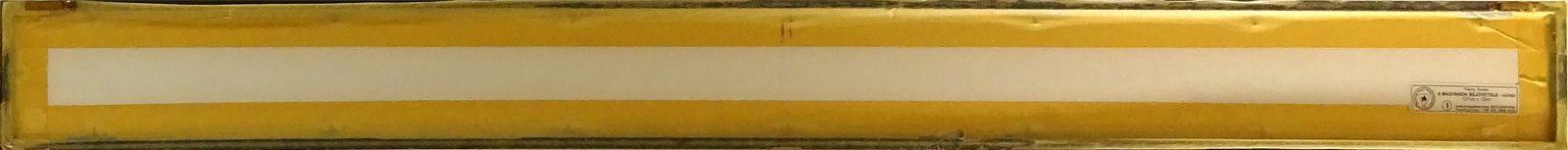 DSC04862.JPG (1600×153)