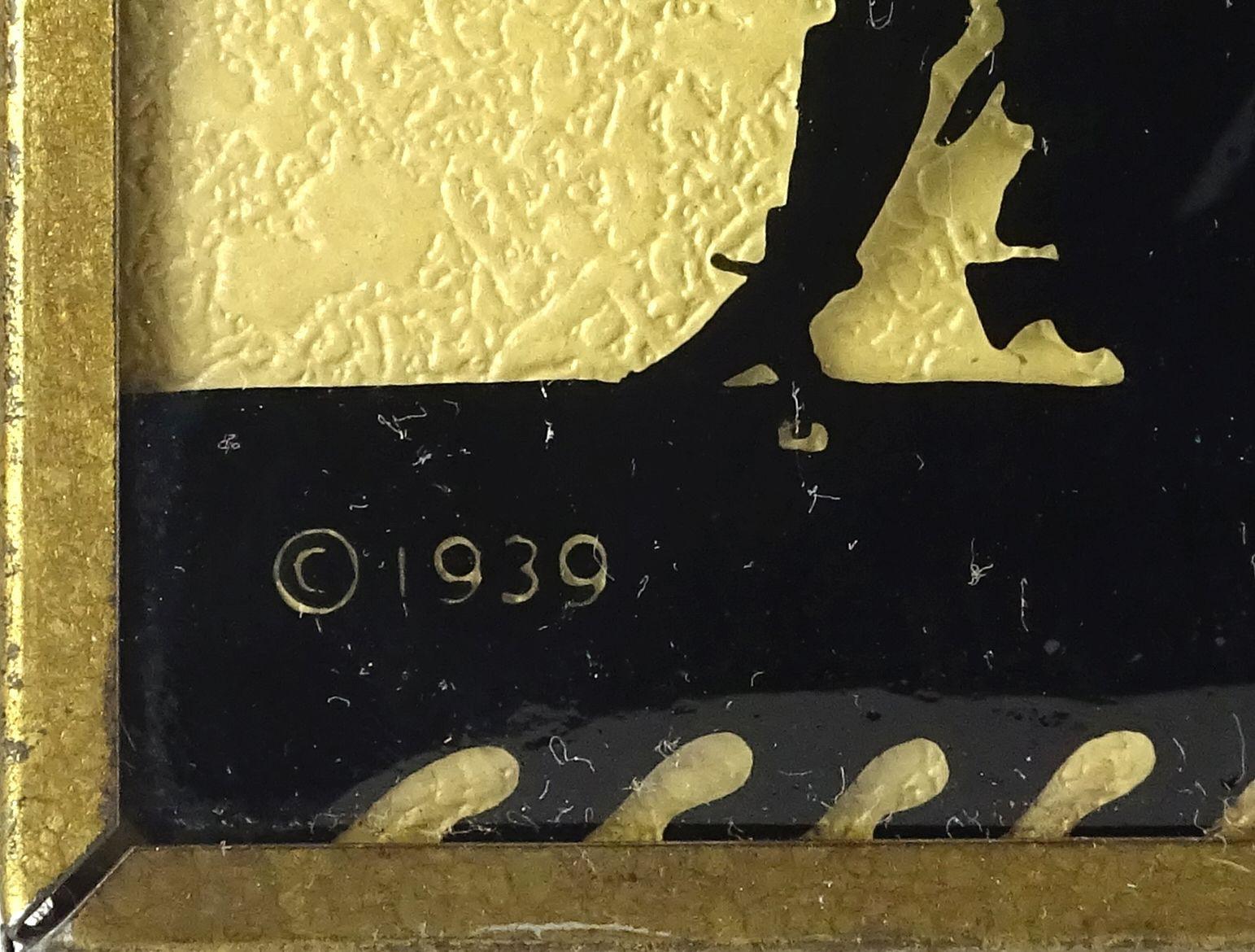 DSC06661.JPG (1543×1170)