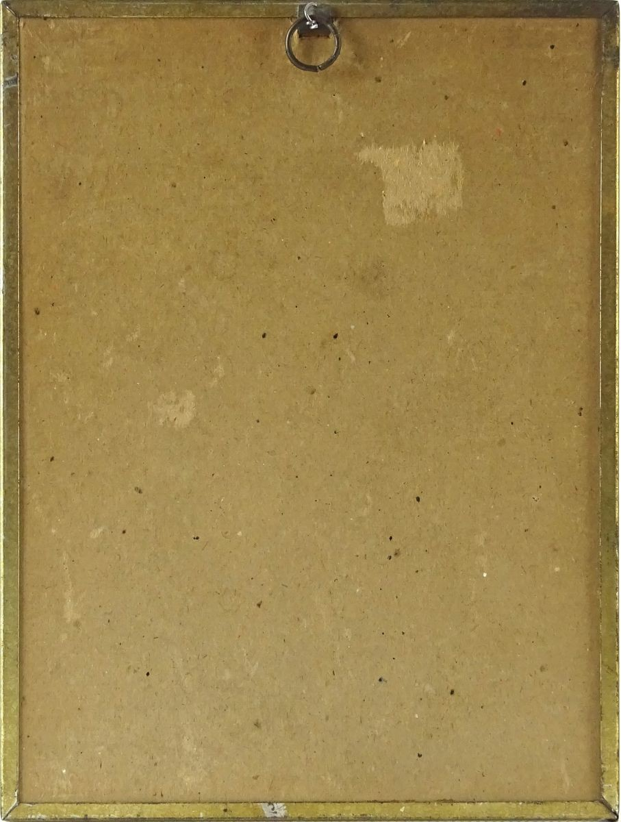 DSC06662.JPG (907×1200)
