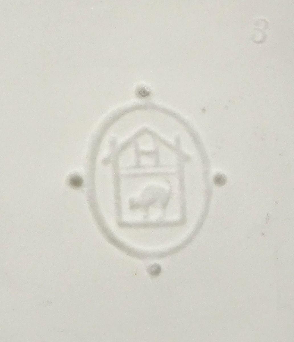 DSC07936.JPG (1033×1200)