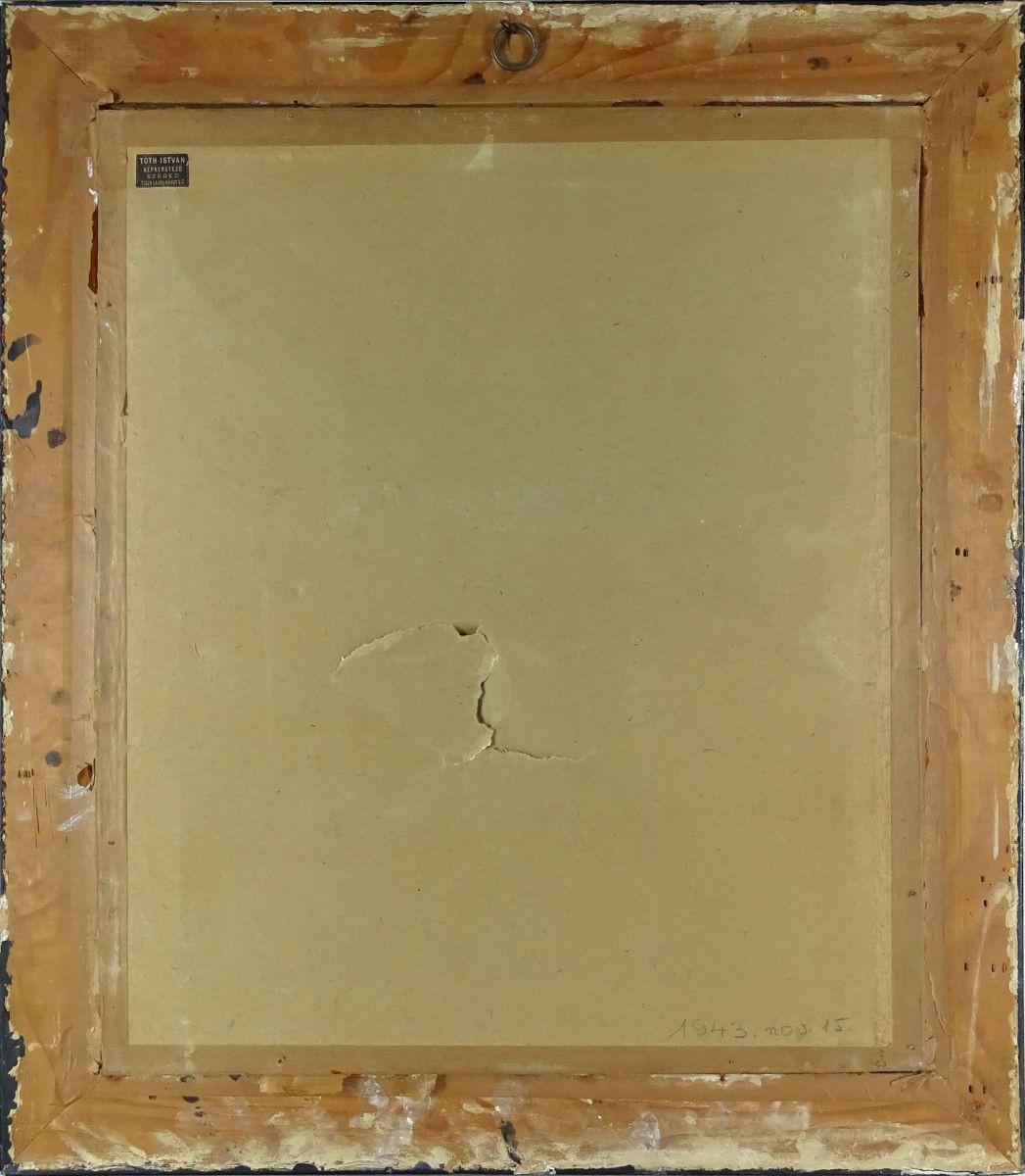 DSC03461.JPG (1047×1200)